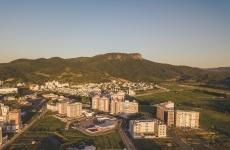 Cidade planejada modifica e qualifica a vida das pessoas