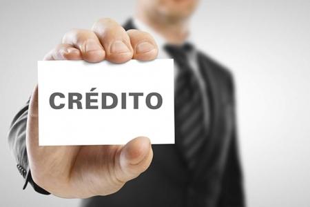 Micro e pequenas empresas estão com dificuldade para obter crédito ...